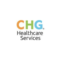 CHG Healthcare Services