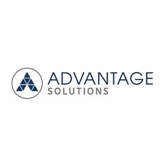 Advantage Solutions