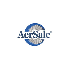 AerSale Holdings