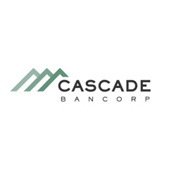 Cascade Bancorp