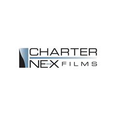 Charter NEX