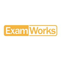 ExamWorks