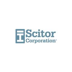 Scitor Corporation