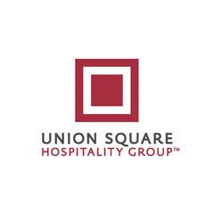 Union Square Hospitality Group (USHG)