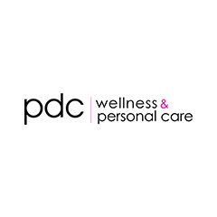 PDC Brands