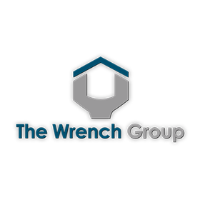 The Wrench Group