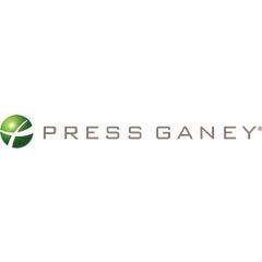 Press Ganey