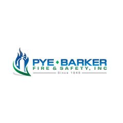 Pye – Barker