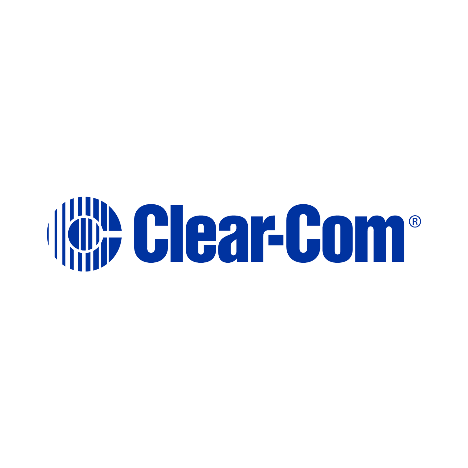Clearcom Holdings