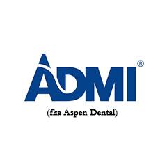 ADMI (fka Aspen Dental)
