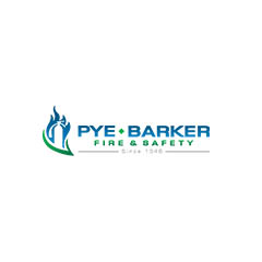 Pye-Barker Fire & Safety