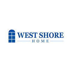 West Shore Home