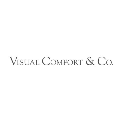 Visual Comfort & Co.