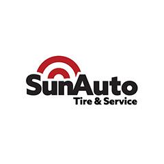 Sun Auto Tire & Service